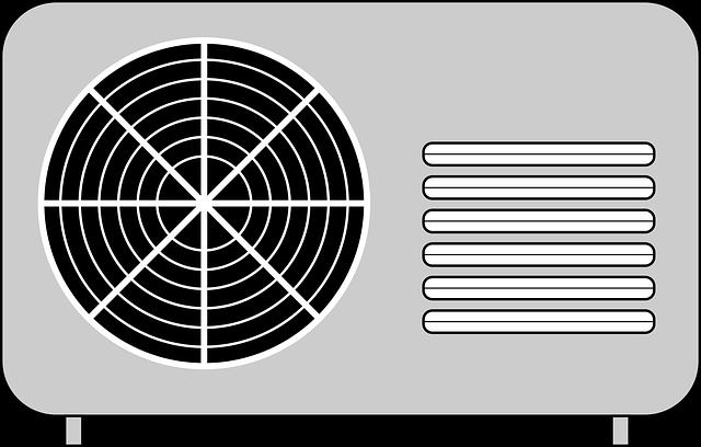malý ventilátor.png