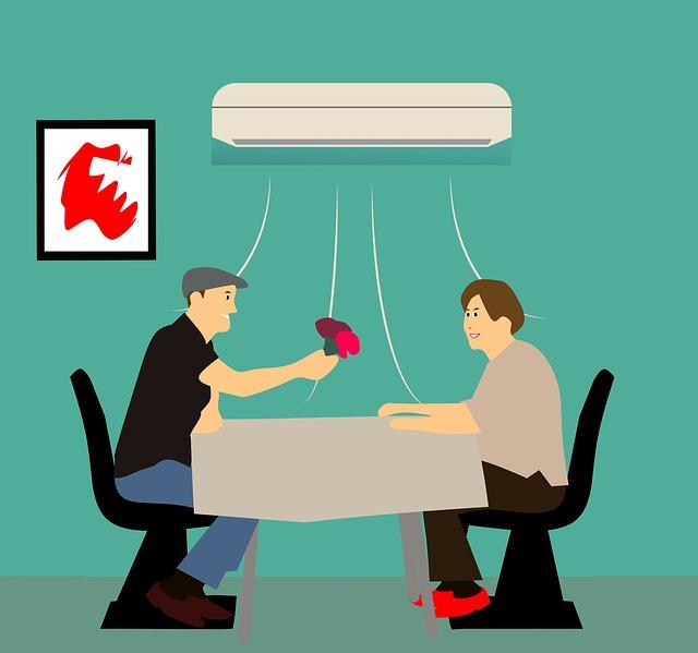 klimatizace nad stolem.jpg