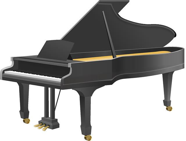grand piano.png